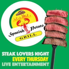 SPG Steak 7