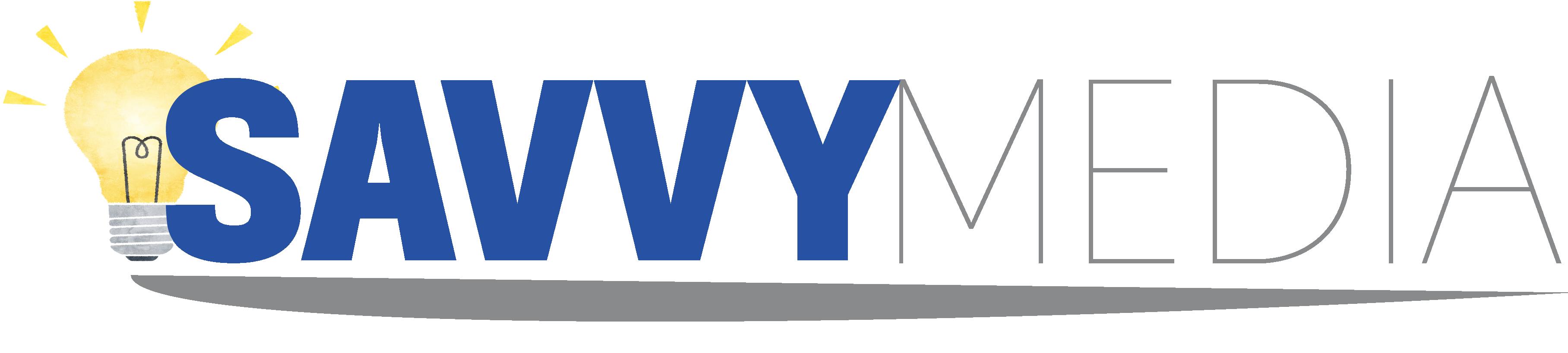 Savvy Media